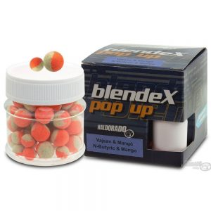 haldorado-blendex-pop-up-method-vajsav-mango