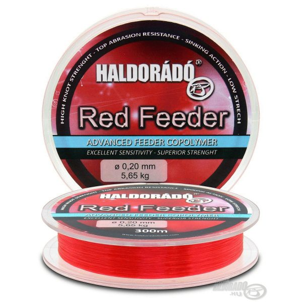 haldorado-red-feeder-najlon