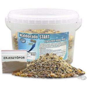 haldorado-start-fermented-mag-mix-pack-kanta-2-kg