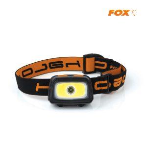 headlamp-fox-halo-multi-colour-headtorch-1