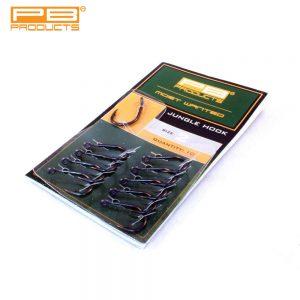 jungle-hook-pb-products-1
