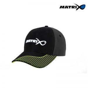 matrix-cap_2019
