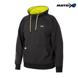 matrix-grey-lime-hoody_angled
