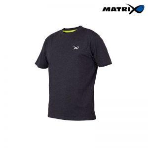 matrix-minimal-t-shirt_black-marl_angled