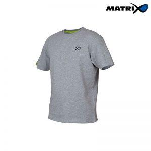 matrix-minimal-t-shirt_light-grey-marl_angled