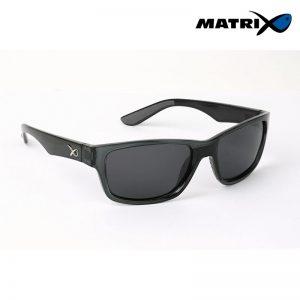 matrix-trans-black-casual_grey-lense_main