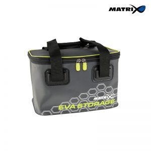 matrix_eva_storage-bag