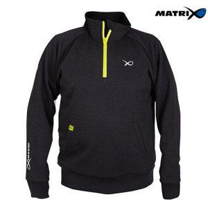 minimal-1-4-zip-sweater_main