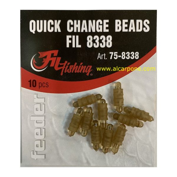 quick-change-bead-8338