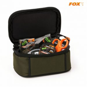 r-series-small-accessory-case-1
