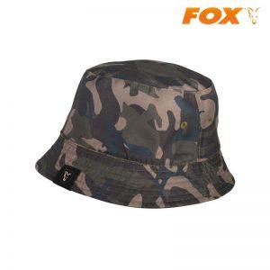 reversable_bucket_hat_camo_side