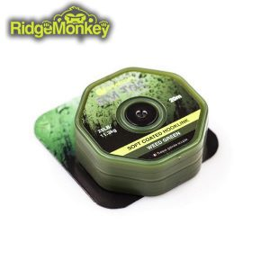 ridgemonkey-rm-tec-soft-coated-braid-hooklink