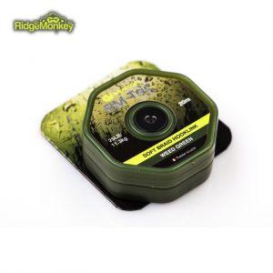 rm-tec-Soft-Braid-Green-1