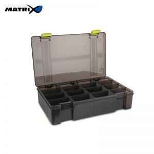 storage-box_16-deep_open