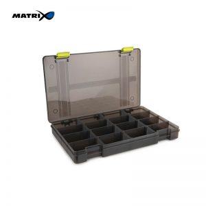 storage-box_16-shallow_open