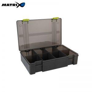 storage-box_lge_8_comp_open