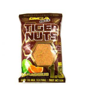tigernut-hrana-gica-mix-carassius