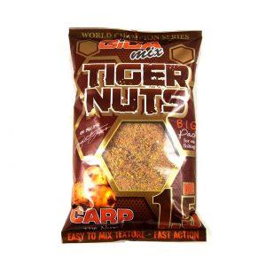 tigernut-hrana-gica-mix-carp