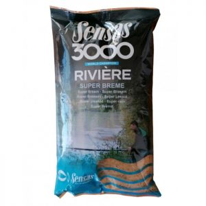 Sensas-3000-Riviere-Super-Bream
