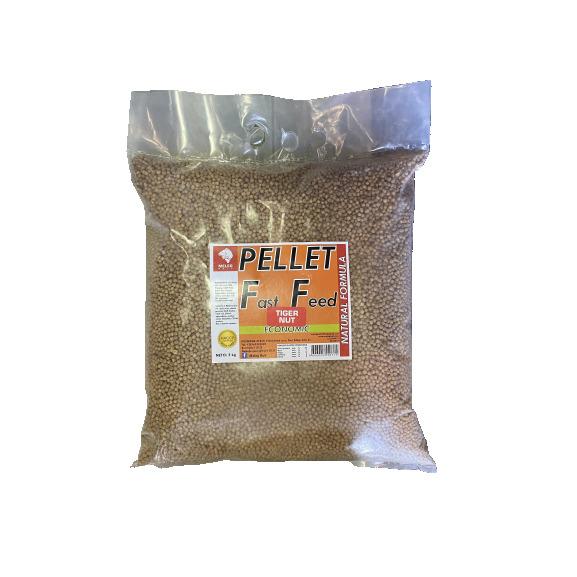 fast-feed-pellet-tiger-nut