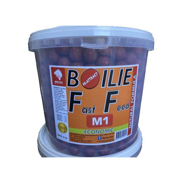 meleg-baits-fast-feed-bojli-M1-1