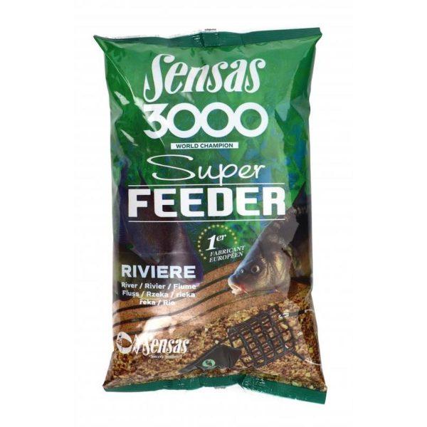 sensas-3000-super-feeder-river-1