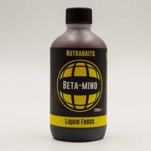 Beta-Mino-nutrabaits