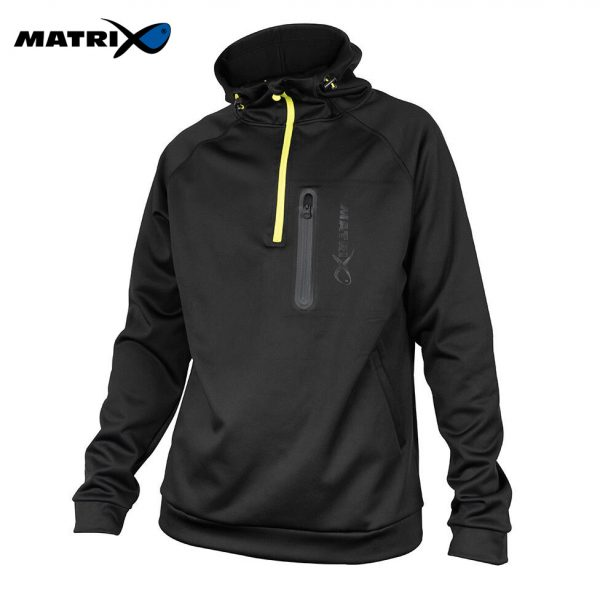 matrix-all_weather_hoodie_main