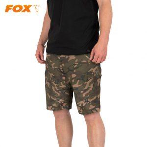 bermude-fox-camo-cargo-shorts