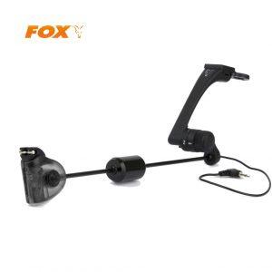 fox-black-mk2-illuminated-swinger