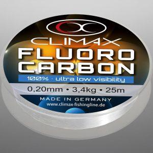 climax-fluorocarbon-25m