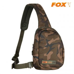 clu438_fox_camolite_shoulder_bag_main_1