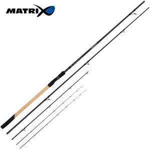 feeder-rod-fox-matrix-horizon-pro-class-rods-1
