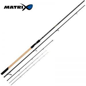 feeder-rod-fox-matrix-horizon-pro-distance-rods