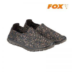 fox-sunjalice-camo-mesh-trainers