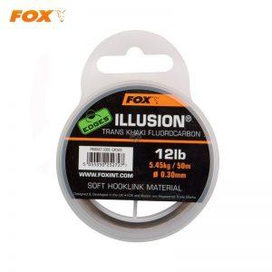 fox-edges-illusion-trans-khaki