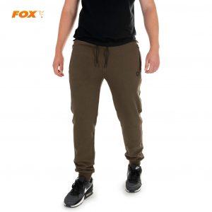 fox-trenerka-khakicamo-jogger