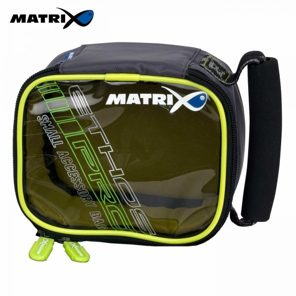 matrix-glu080_ethos_pro_accessory_bag_small