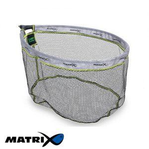 matrix-carp-rubber-landing-net