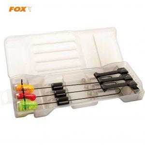 fox-micro-swinger-3-rod-set-bite-indicators