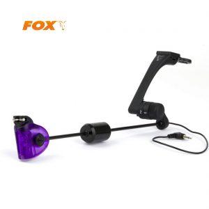 fox-purple-mk2-illuminated-swinger