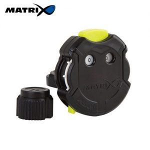 MATRIX-fish-clicker