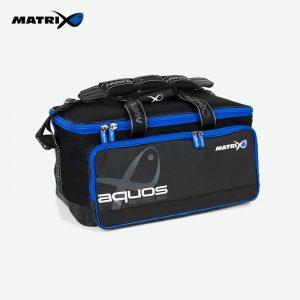 aquos-bait-cool-bag