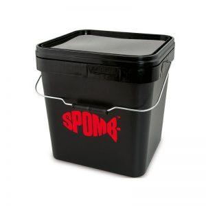 dbt001-spomb-square-bucket-17-ltr-1