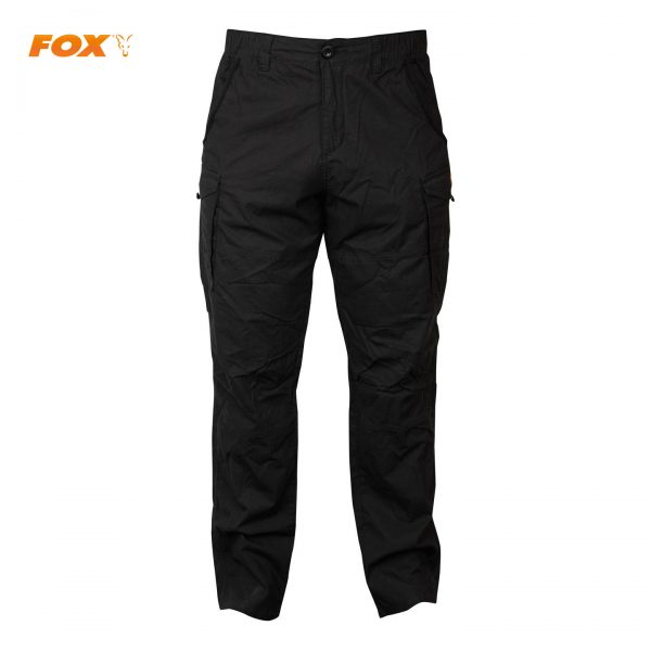 fox-collection-combat-trousers_black-orange