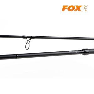 fox-eos-pro-rods-1