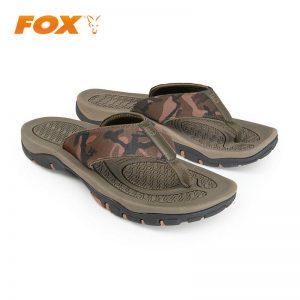 fox-flip-flop-japanke-fox