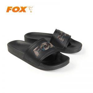 fox-sliders-black-papuce