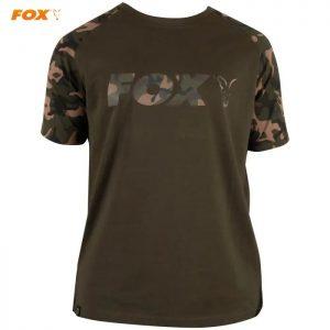 fox_camo_khaki_print_t-shirt_1