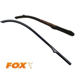 rangemaster-carbon-throwing stick-1